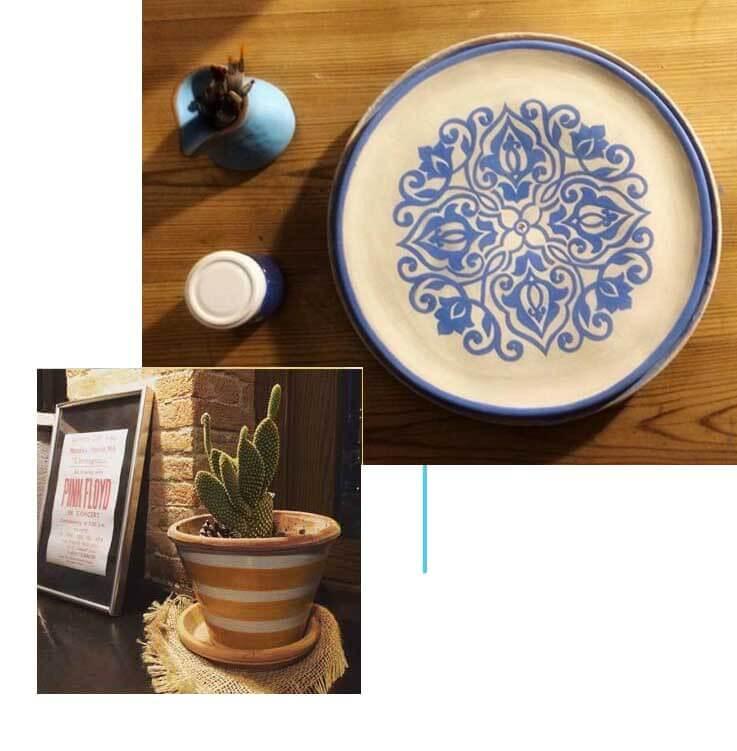 Arte-di-blue-bomboniere-fatte-a-mano-napoli vietri